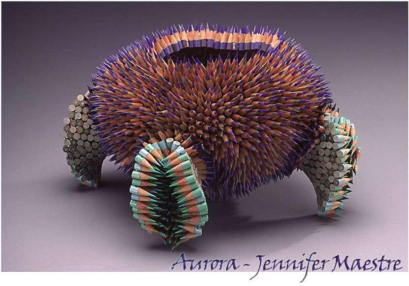 Aurora---Jennifer-MAESTRE