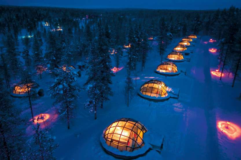 hq_winter_igloo_village2
