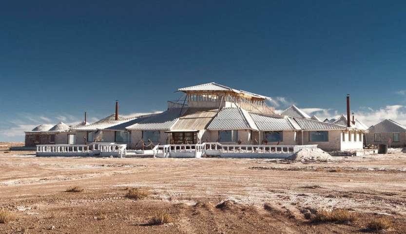 otel-palasio-de-Sal-v-Bolivii
