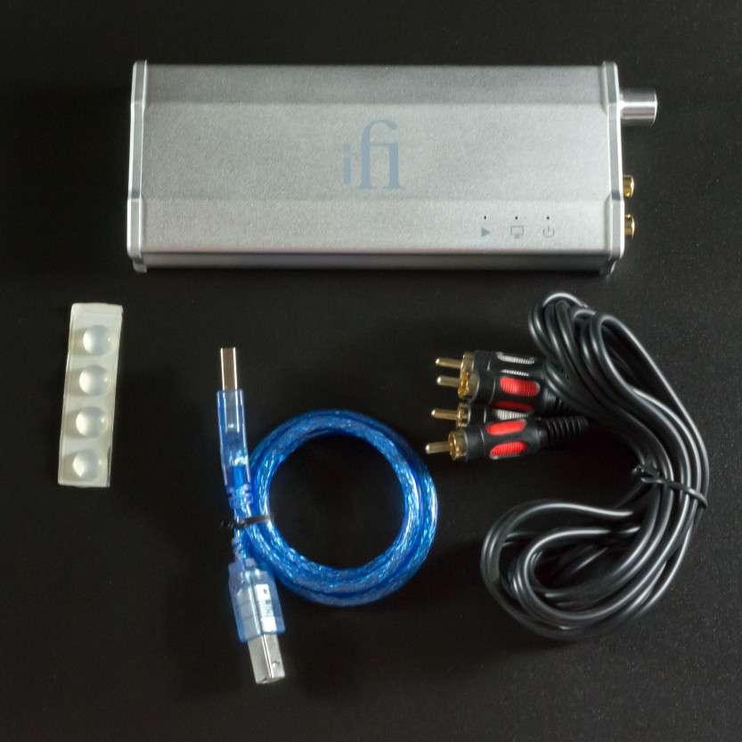 10-iDAC-accessories