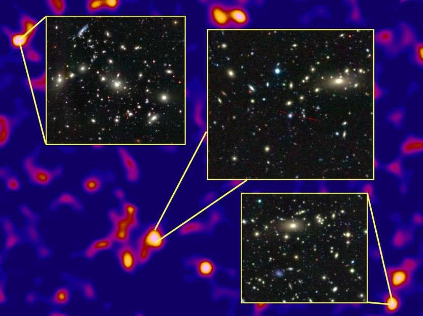 2-astronomersm