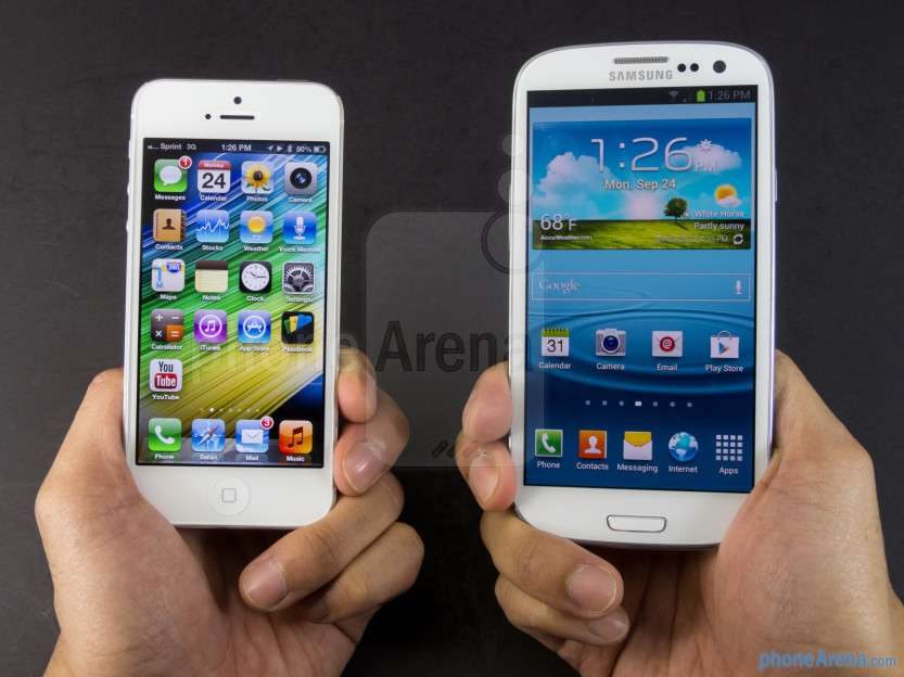 Apple-iPhone-5-vs-Samsung-Galaxy-S-III-10
