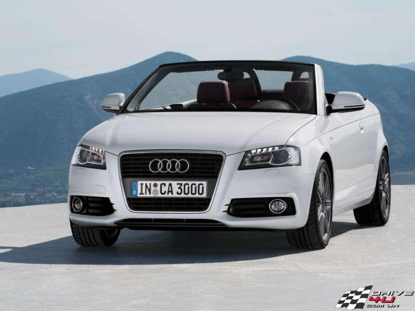Audi_A3_cabriolet_staticx1024x768