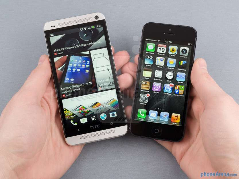 HTC-One-vs-Apple-iPhone-5-03
