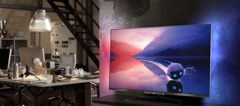 Philips-8008-led-tv