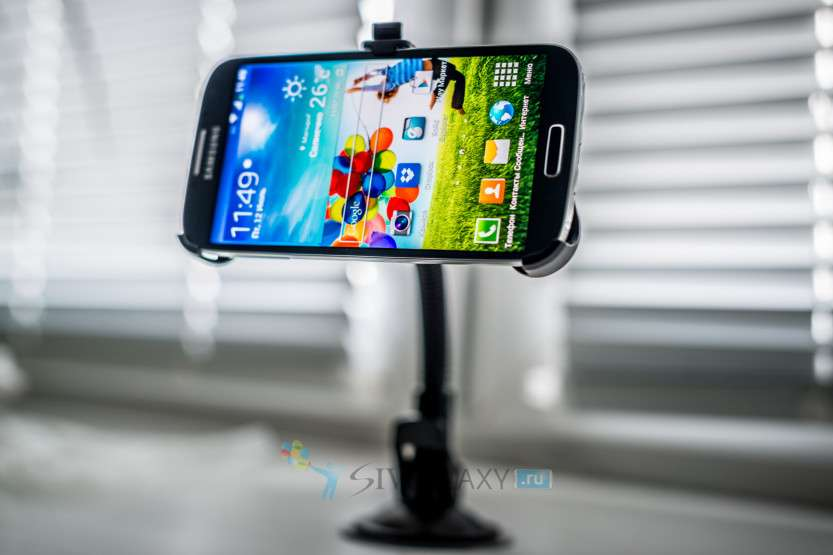 Samsung_Galaxy_S4_Auto_Mount-5