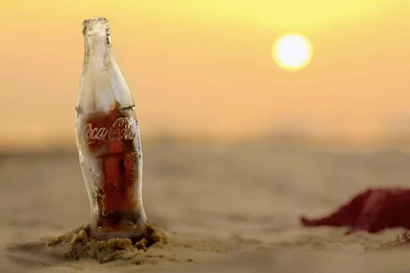 coca-cola-introduces-new-bottle-made-from-ice-0