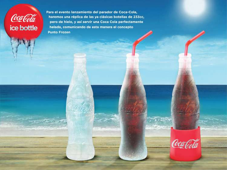 cocacola_ice_bottle