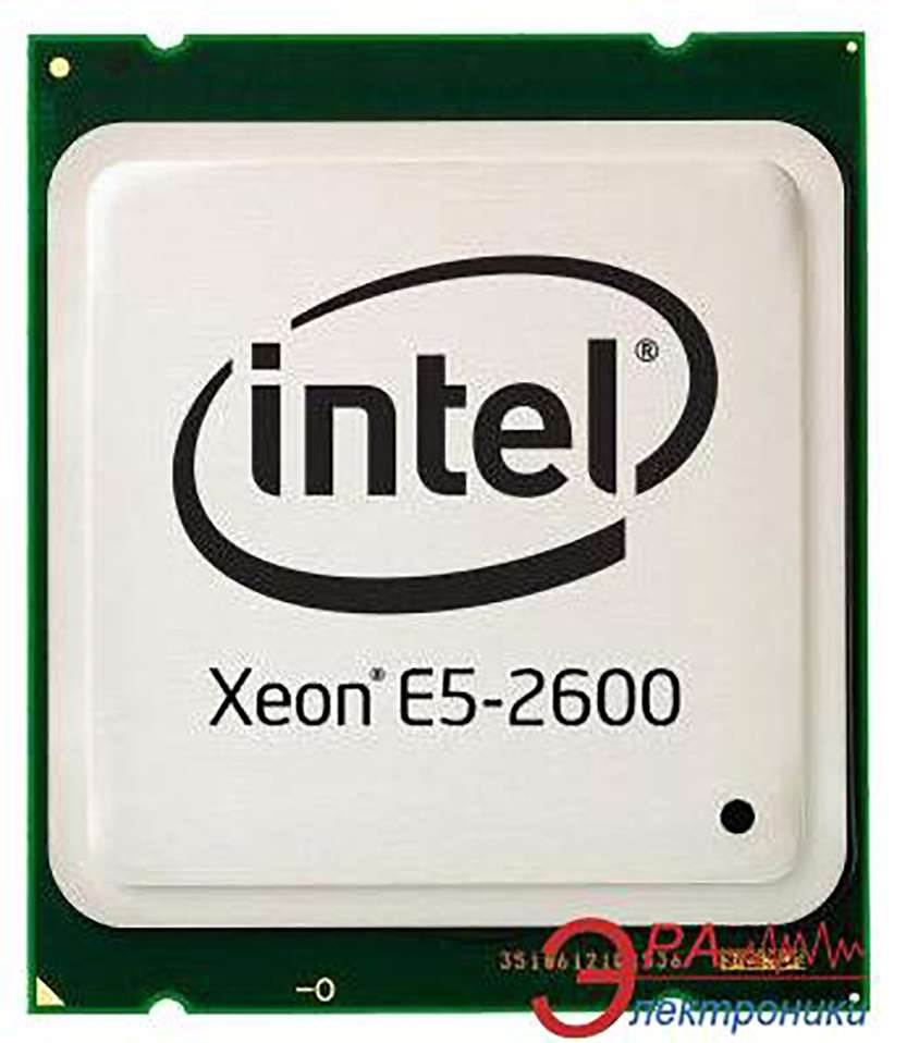 intel_xeon_e5-2620_bx80621e52620sr0kw_box__40366_1