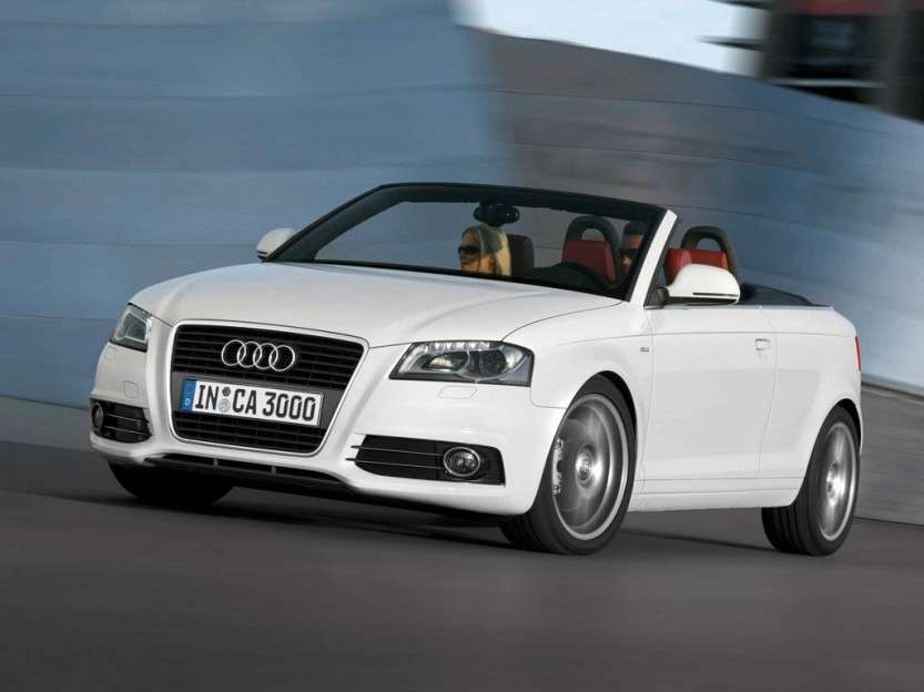 new_Audi-A3-Cabriolet-ext-1