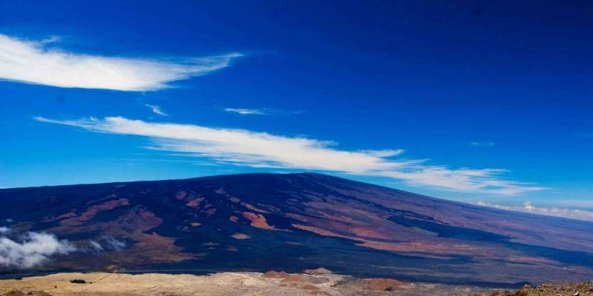 scientists-have-found-the-largest-volcano-on-earth