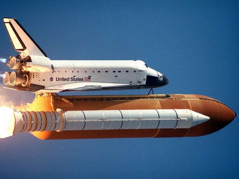 space_shuttle_13
