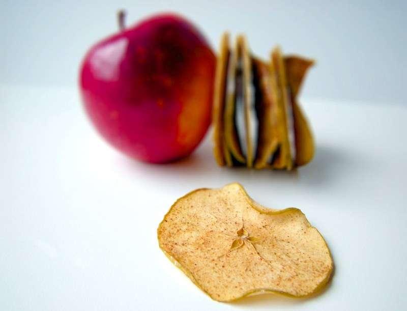 chto-vy-znaete-ob-e-lektrosushilkah-dlya-ovoshhej-i-fruktov