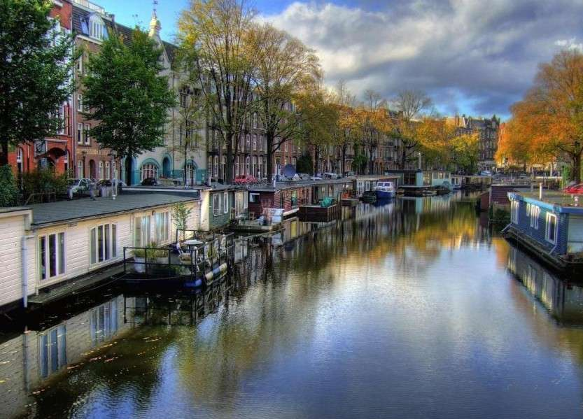 Amsterdam-europe-1228913_1024_768