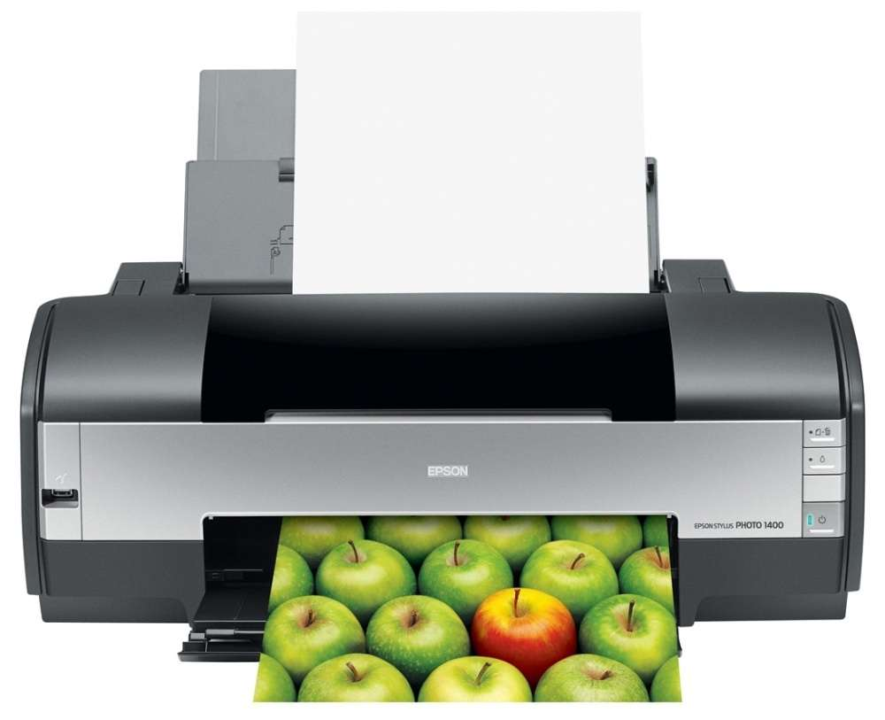 samy-j-e-konomny-j-printer-ot-hp