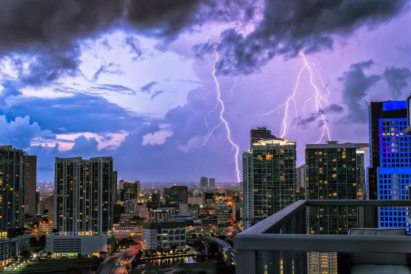 Miami-pixanews-10