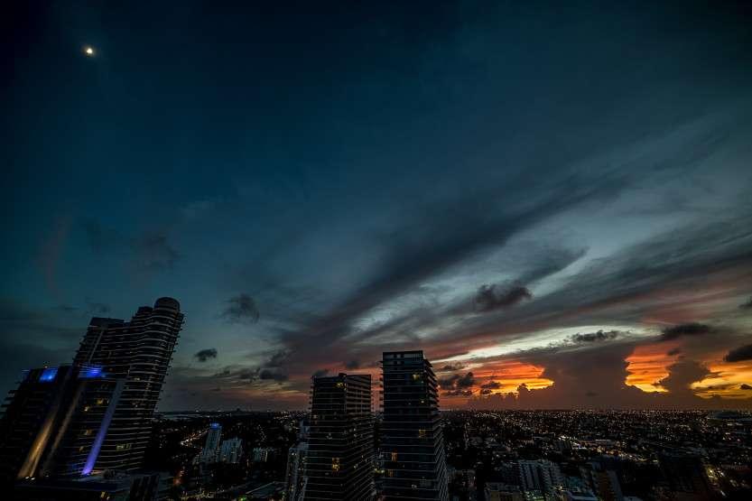 Miami-pixanews-4