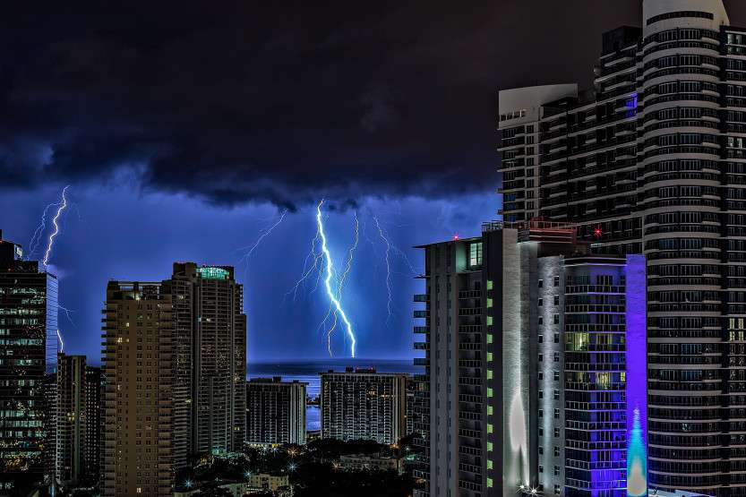 Miami-pixanews-9