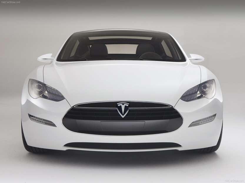 Tesla_Model_S_pic_64704