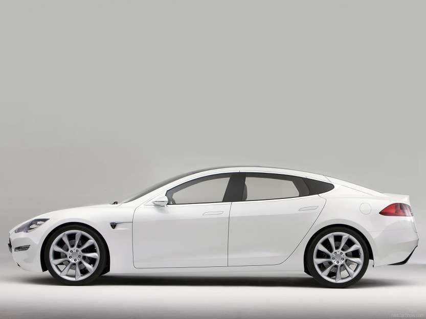 Tesla_Model_S_pic_64706
