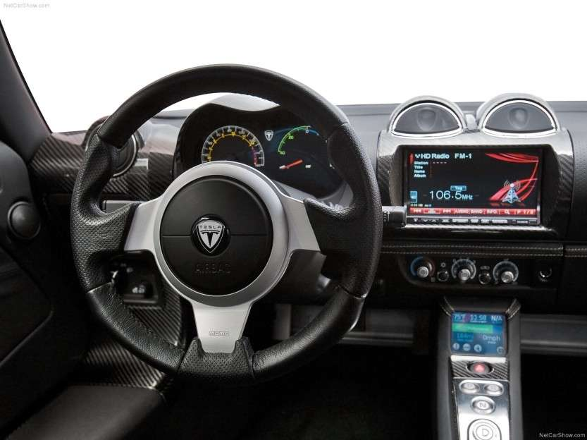 Tesla_Roadster_2_5_pic_77667