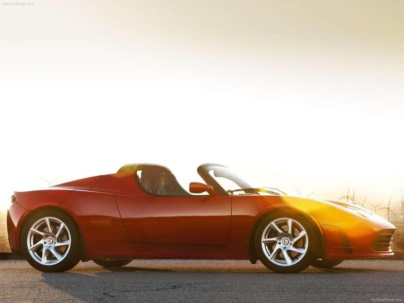 Tesla_Roadster_2_5_pic_77672