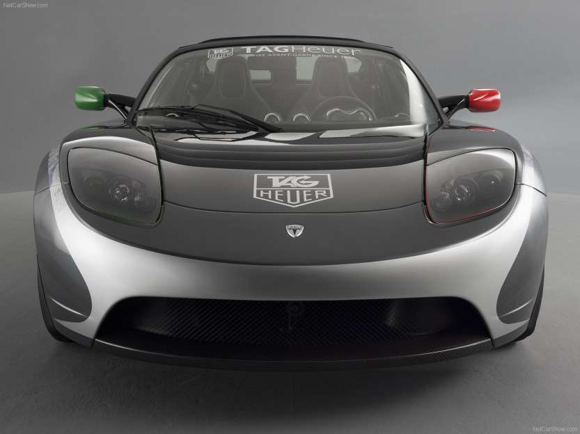 Tesla_Roadster_TAG_Heuer_pic_75476