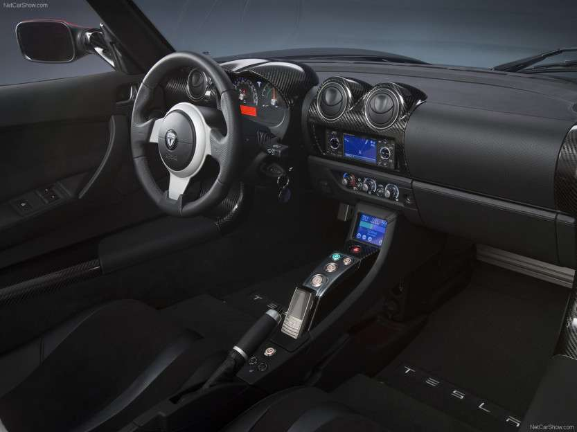 Tesla_Roadster_TAG_Heuer_pic_75478