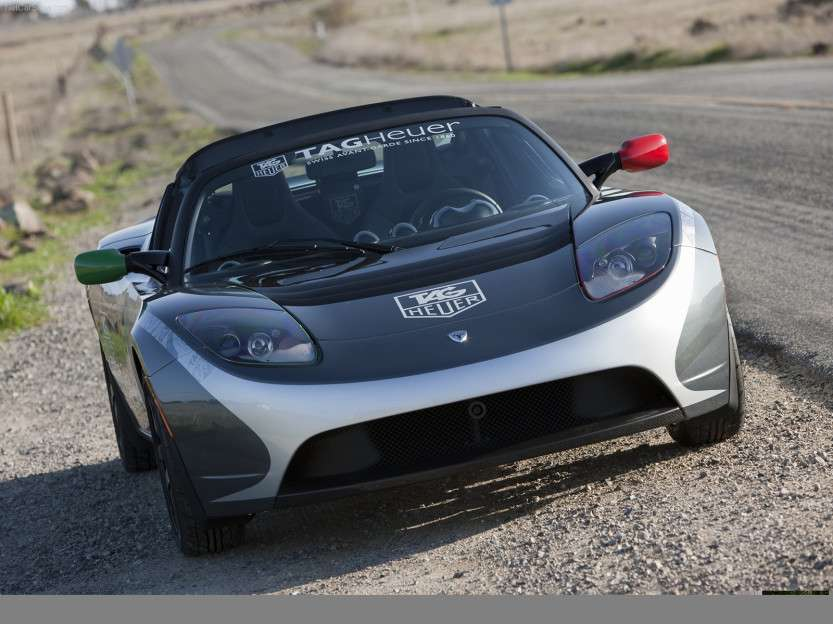 Tesla_Roadster_TAG_Heuer_pic_75482