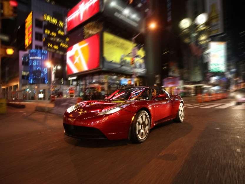 Tesla_Roadster_pic_47856