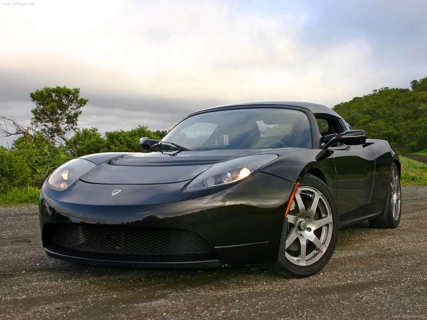 Tesla_Roadster_pic_52141