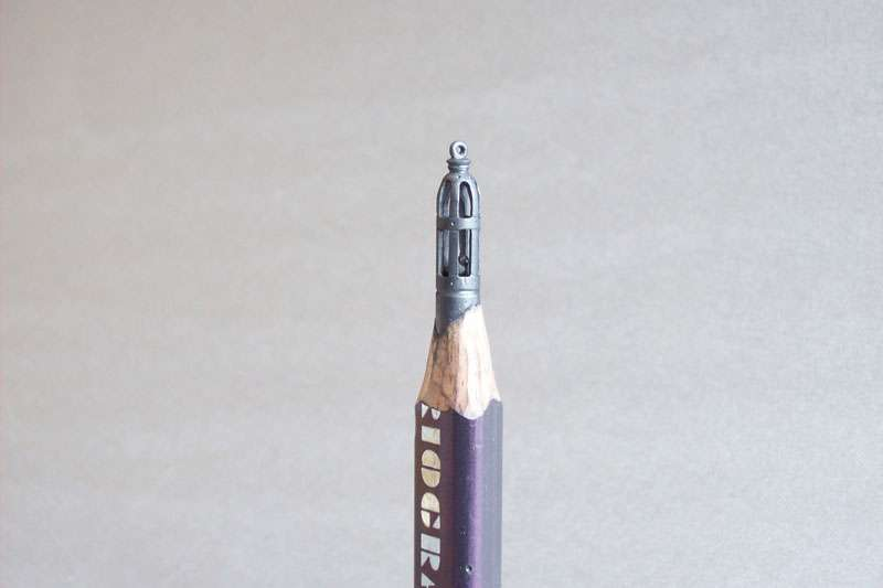 pencil_carving_by_cerkahegyzo-14