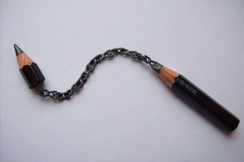 pencil_carving_by_cerkahegyzo-3