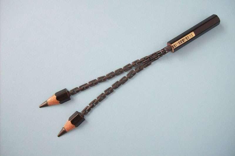 pencil_carving_by_cerkahegyzo-5