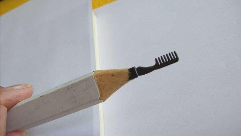 pencil_carving_by_cerkahegyzo-7