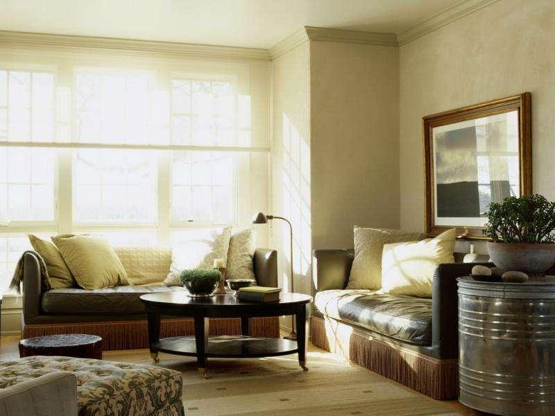 Покупаем мебель для однокомнатной квартиры