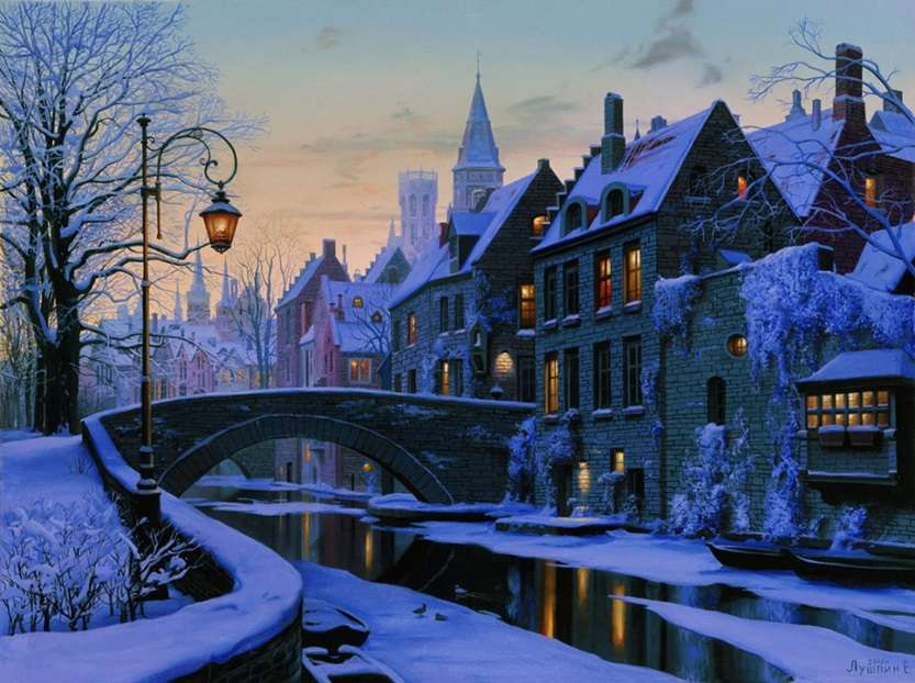 1383658813_6-winter-evening-in-brugge