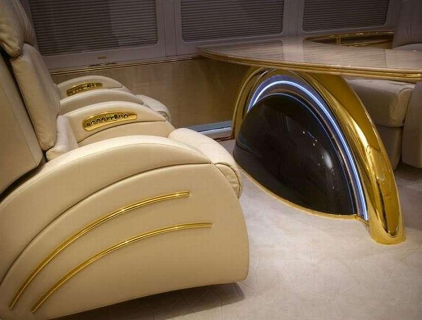 1383678953_avia-salon-lux-11