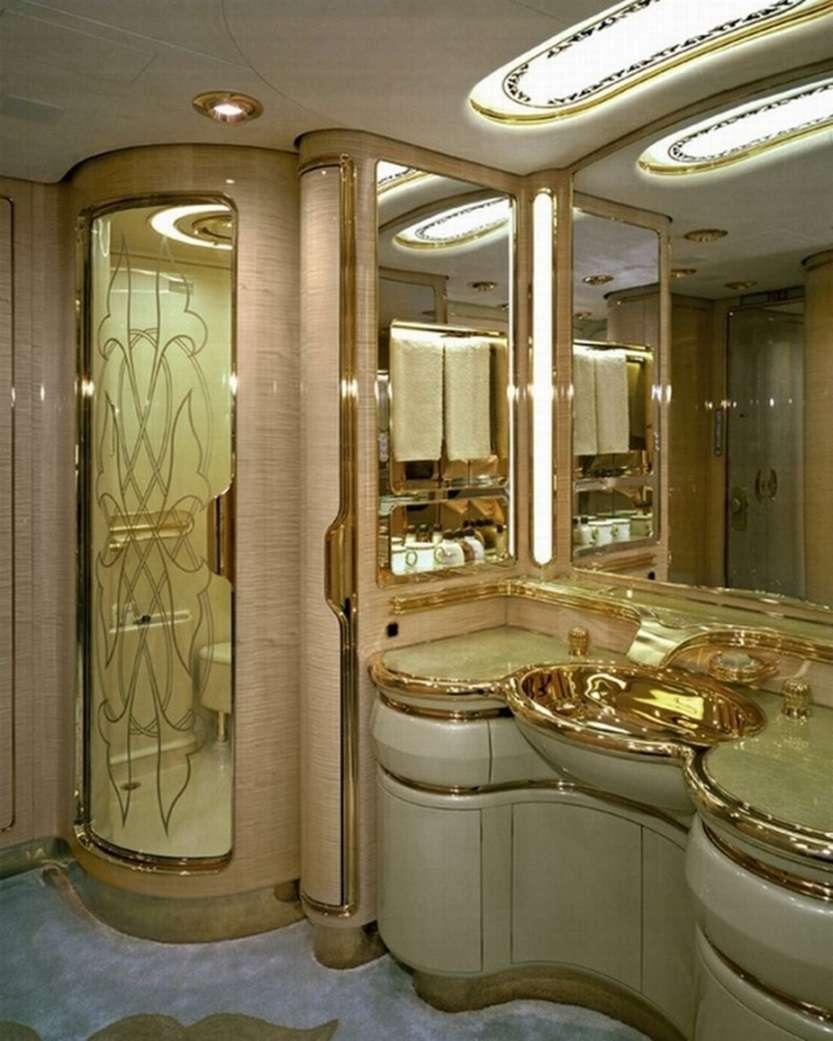 1383678954_avia-salon-lux-6