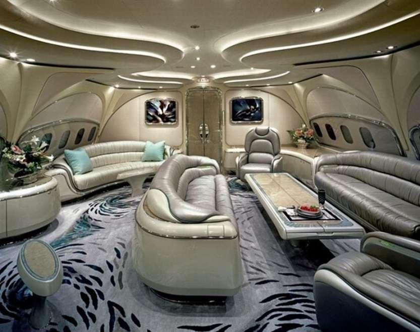 1383679008_avia-salon-lux-8
