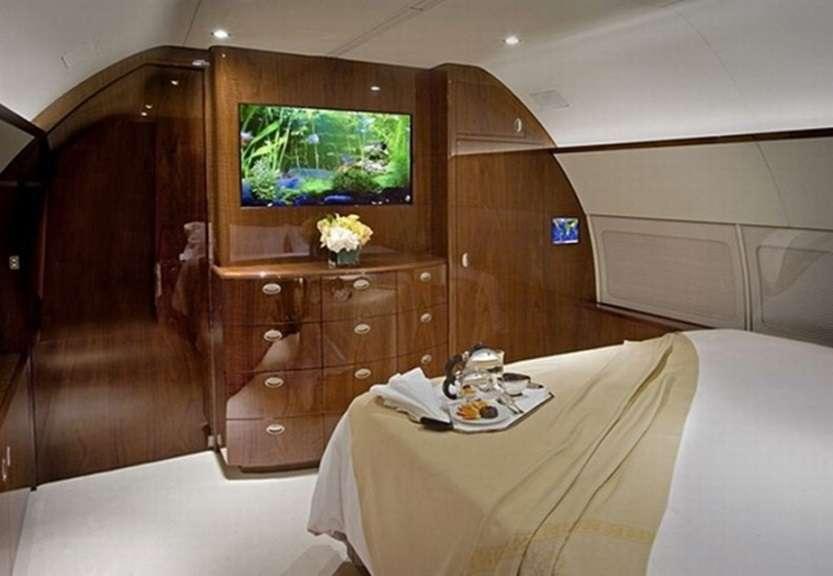 1383679044_avia-salon-lux-13