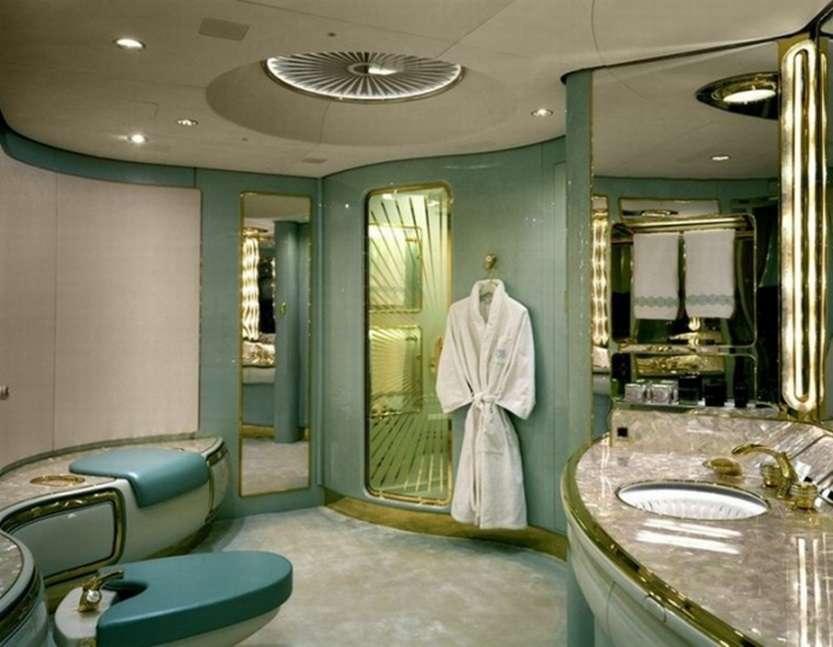 1383679044_avia-salon-lux-3