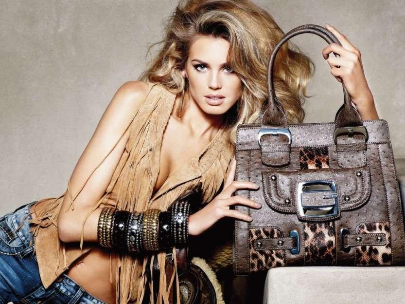 Модные женские сумки по доступной цене