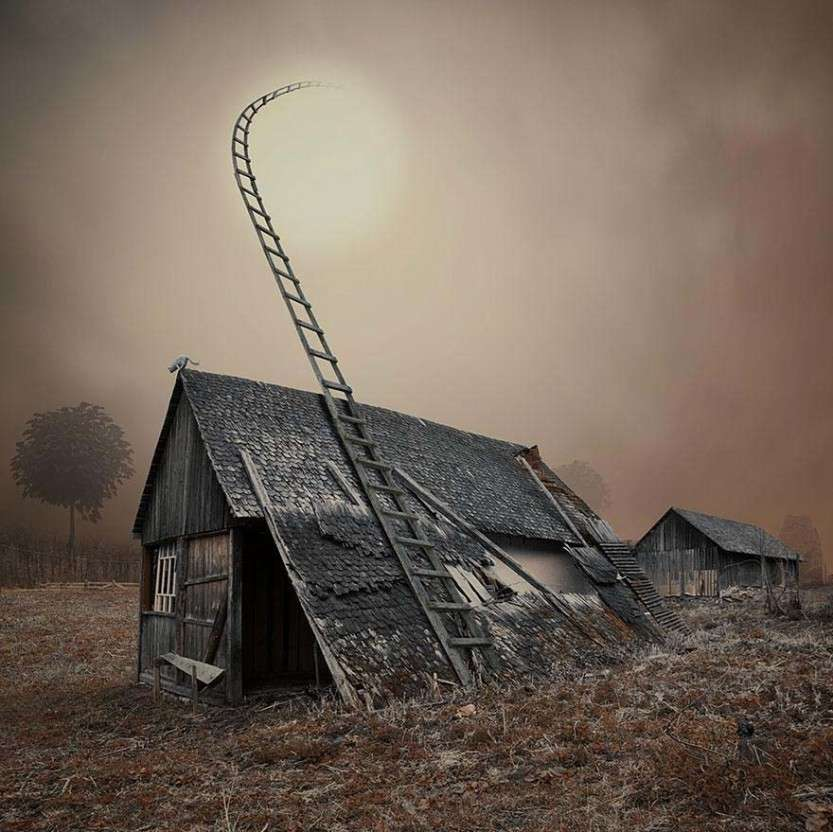 Photo-Manipulations-10