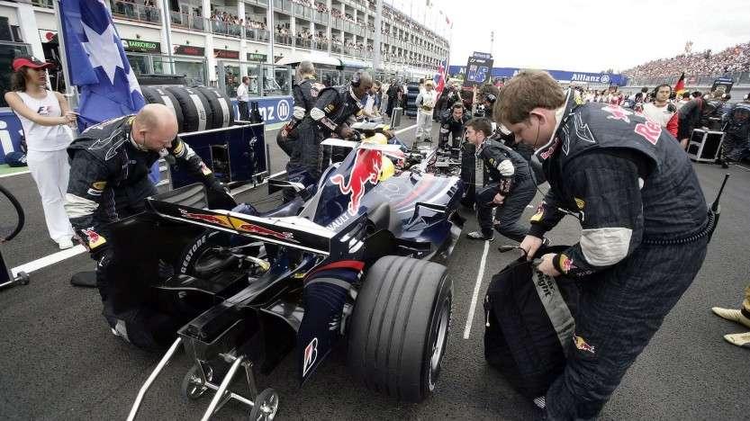 Red-Bull-RB3-Formula-1
