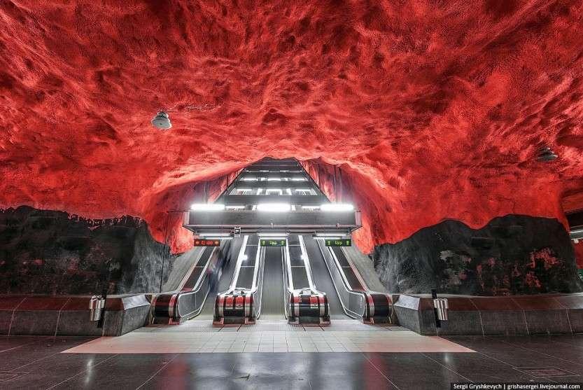 Stockholmsub16