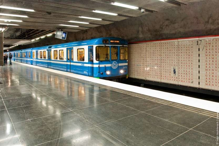 Stockholmsub22