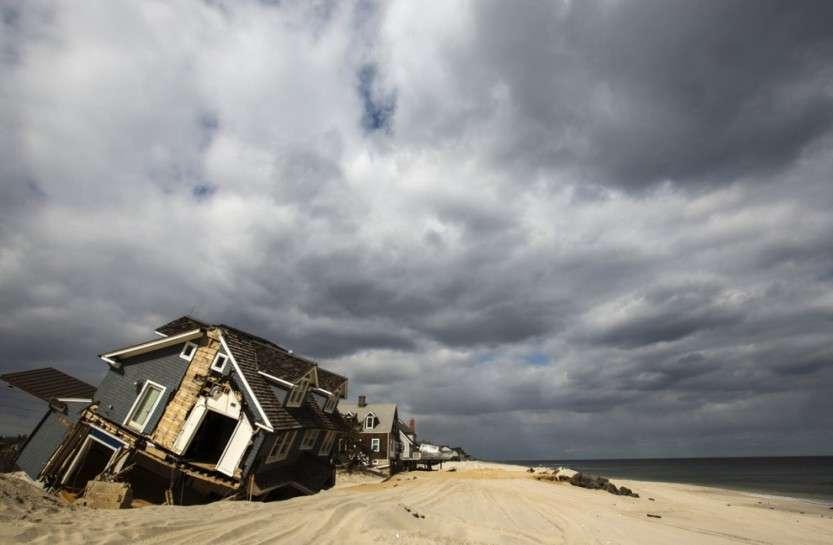uragan-sendi-1-1-990x648