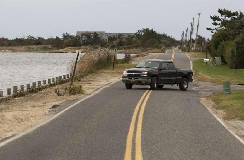 uragan-sendi-1-10-990x649