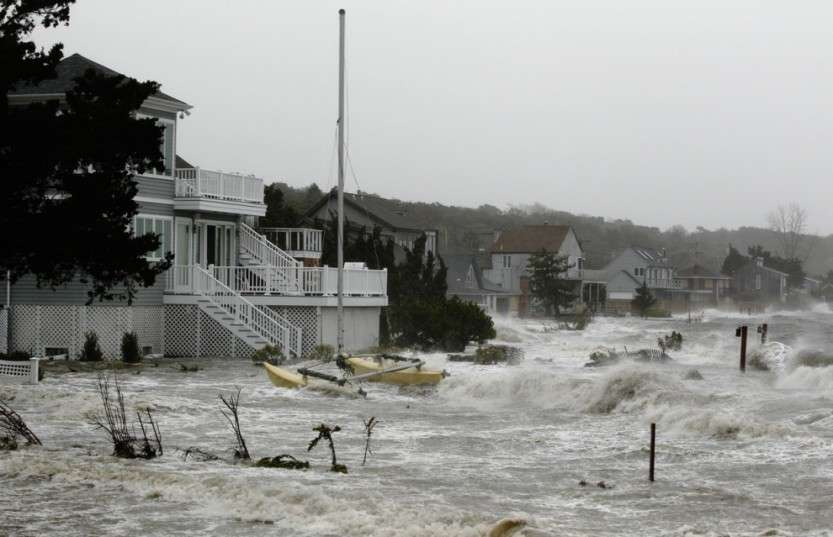 uragan-sendi-1-11-990x639